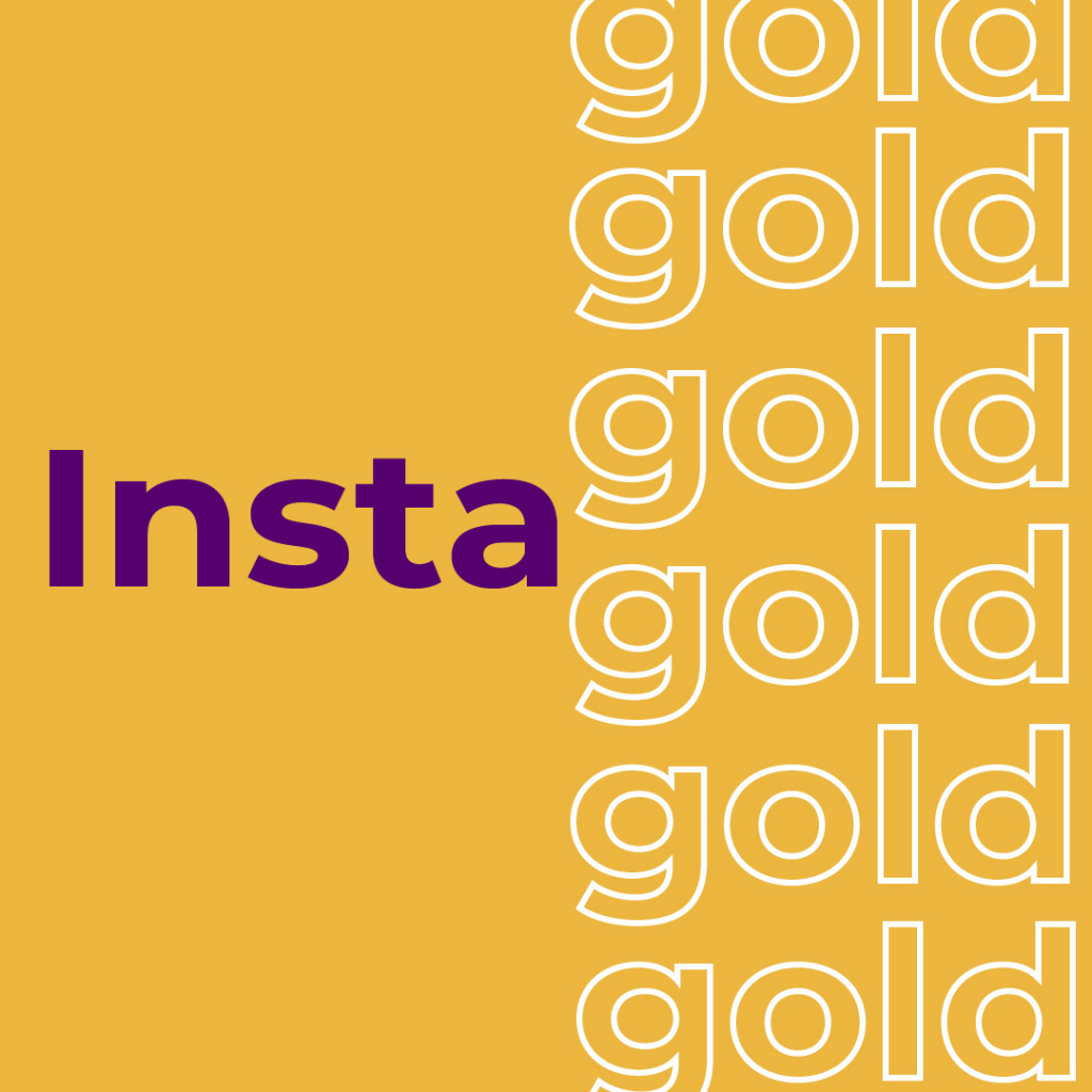 instagold